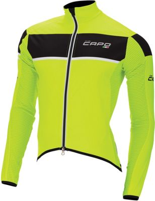 Capo Men's GS-13 Leggero Wind Jacket