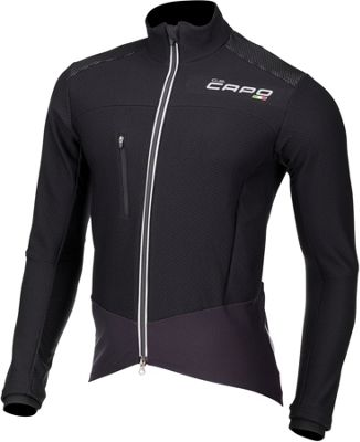 Capo Men's Padrone Thermal Jacket
