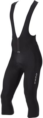 Capo Men's Pursuit Roubaix Bib Knicker