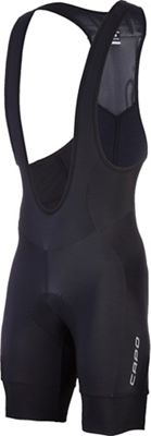 Capo Men's Pursuit Roubaix Bib Short
