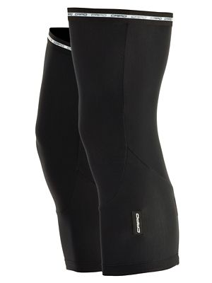 Capo Roubaix Knee Warmer