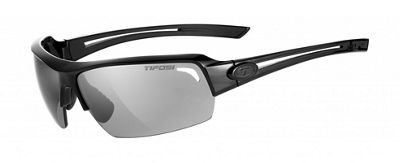 Tifosi Lore Polarized Sunglasses
