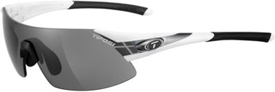 Tifosi Women's Podium XC Sunglasses