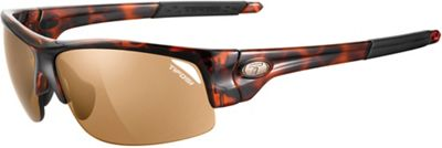 Tifosi Saxon Polarized Sunglasses