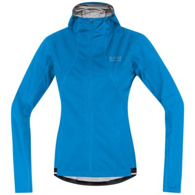 Gore Running Wear Women's Air GT AS Jacket