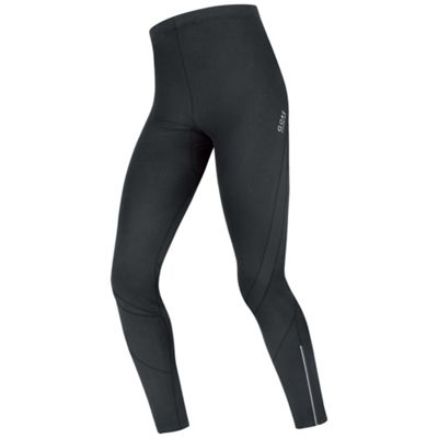 Gore Running Wear Men's Air Thermo Tight