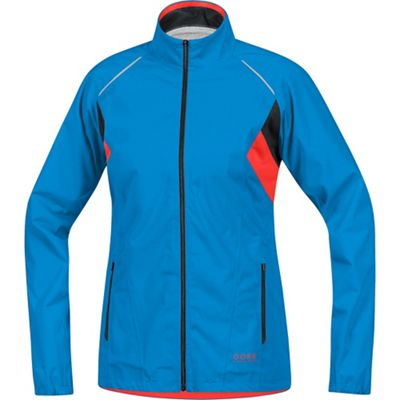 Gore Running Wear Women's Sunlight 3.0 GT AS Jacket