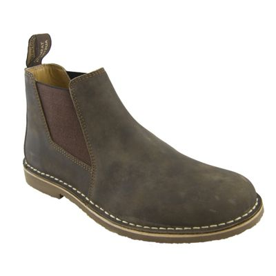 Blundstone 1314 Boot