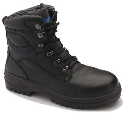 Blundstone 142 Boot