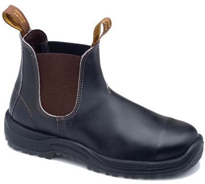 Blundstone 172 Boot