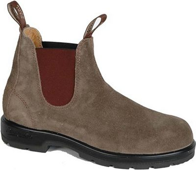 Blundstone 552 Boot