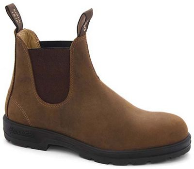 Blundstone 561 Boot
