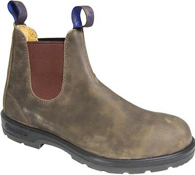 Blundstone 584 Thermal Boot