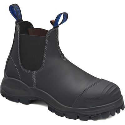 Blundstone 990 Boot