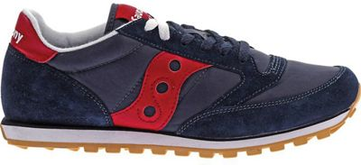 Saucony Men's Jazz Low Pro Shoe