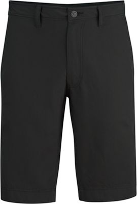 Black Diamond Men's Castleton Short