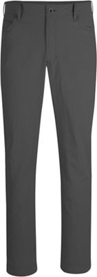Black Diamond Men's Creek Pant