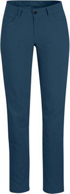 Black Diamond Women's Creek Pant