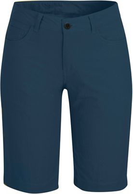 Black Diamond Women's Creek Short