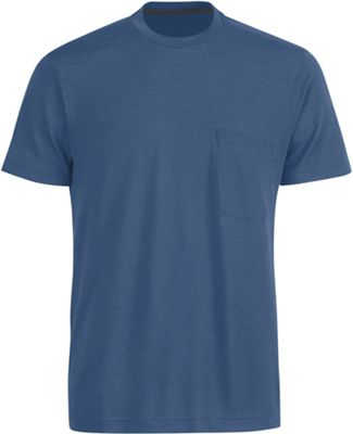 Black Diamond Men's Deployment Pocket Tee