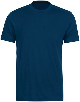 Black Diamond Men's Deployment Tee