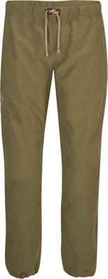 Black Diamond Men's Highball Pant