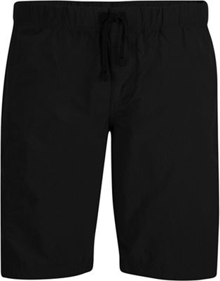 Black Diamond Men's Highball Short