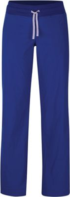 Black Diamond Women's Sinestra Pant