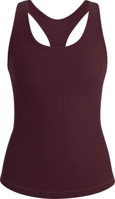 Black Diamond Women's Wingate Tank