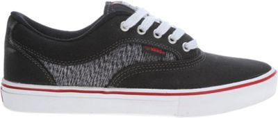 Vans Mirada Skate Shoes (Independent) - Men's