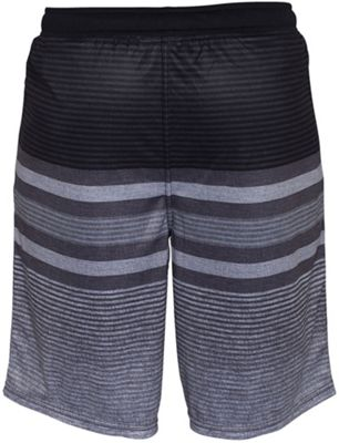 Hurley Warp Volley Shorts - Men's
