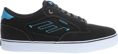 Emerica Jinx 2 Skate Shoes - Men's