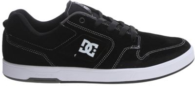 DC Nyjah S Skate Shoes - Men's