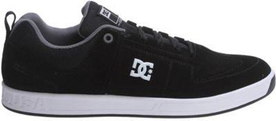 DC Lynx S Skate Shoes - Men's