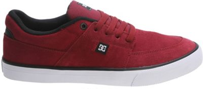 DC Wes Kremer S Skate Shoes - Men's