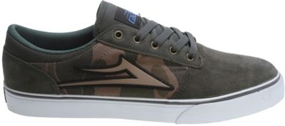 Lakai Brea Skate Shoes - Men's