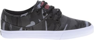 Globe Mahalo Skate Shoes - Men's