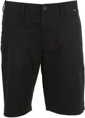 Hurley One & Only Chino Shorts - Men's
