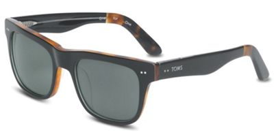 TOMS James Sunglasses