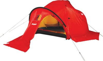 Bergans Helium 3 Person Dome Tent
