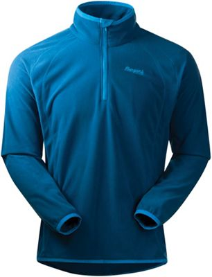 Bergans Men's Ombo Half Zip