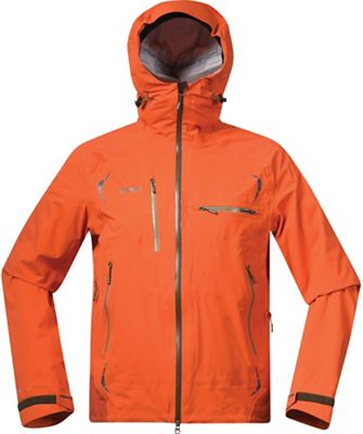 Bergans Men's Storen Jacket