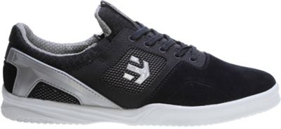 Etnies Highlight Skate Shoes - Men's