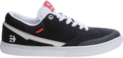 Etnies Rap CL Bike Skate Shoes - Men's