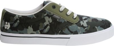 Etnies Jameson 2 Metal Mulisha Skate Shoes - Men's