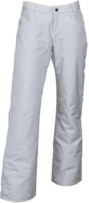 Boulder Gear Women's Boot Cut Jean Pant