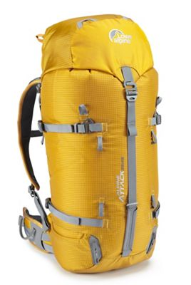 Lowe Alpine Alpine Attack 35:45 Pack