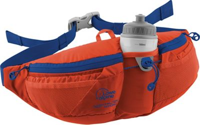 Lowe Alpine Lightflite Hydro Pack