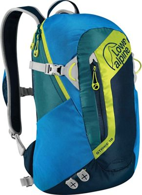 Lowe Alpine Strike 18 Pack