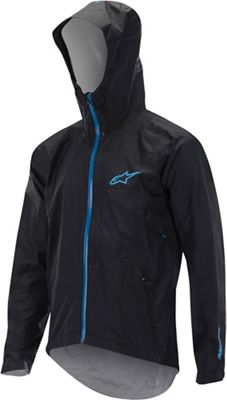 Alpine Stars Men's All Mountain Jacket